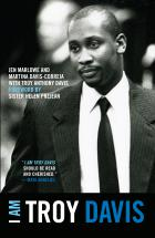 Am Troy Davis Book Tour dates: Racism & Civil Rights in USA