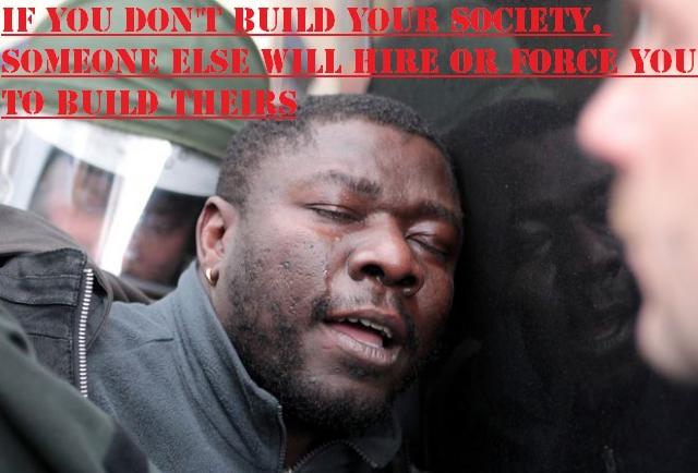 Berufungsverfahren: RELOADED: Mbolo Yufanyi Gericht Verhandlung/ Court Case